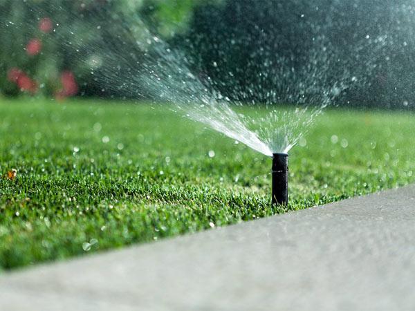 impianti-di-irrigazione-arte-dei-giardini-mantova