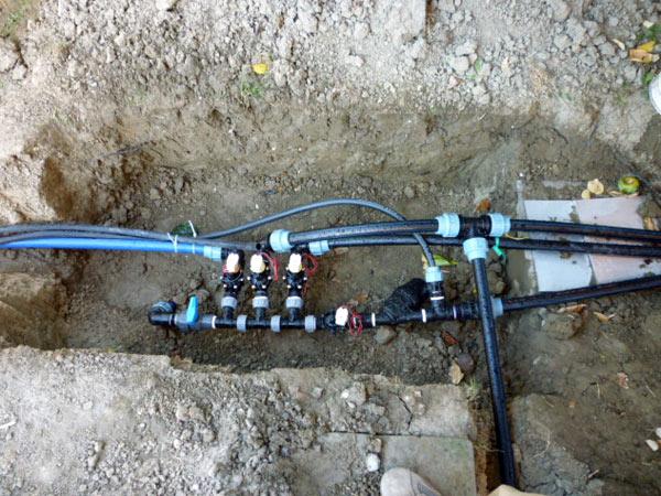 impianto-di-irrigazione-a-goccia-mirandola