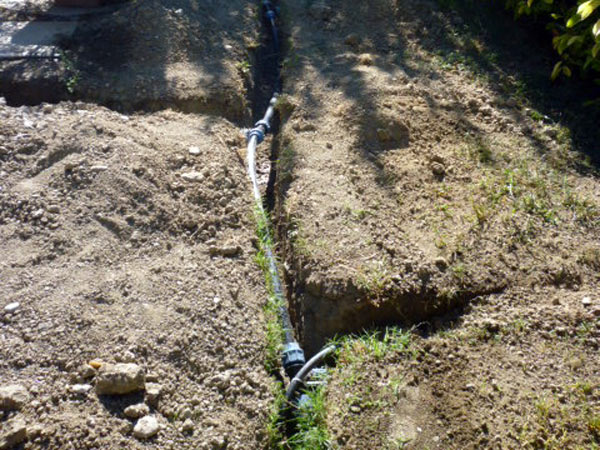impianto-di-irrigazione-prato-mirandola