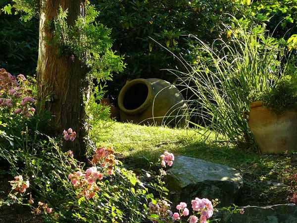manutenzione-alberi-arte-dei-giardini-mantova
