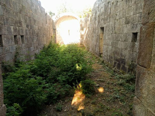 manutenzione-di-monumenti-e-siti-archeologici