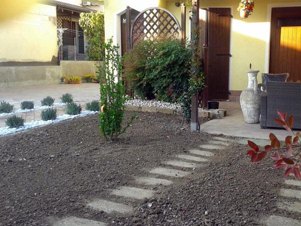 realizzazione-giardino-mirandola-gonzaga